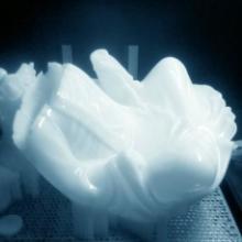 白菜模型 工艺礼品模型加工 手板DIY设计 样品研发加工图片