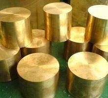 供应铍铜的用途是什么/江门有色合金厂