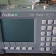 S331A图片