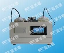 供应GB/T2539全自动石油蜡熔点测定仪图片