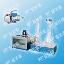 供應石油產品和添加劑機械雜質測定儀圖片