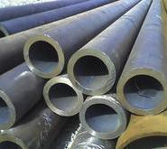 本溪钢铁12CrMo化肥管图片