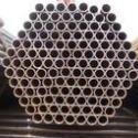 包钢合金管P11小无缝合金钢管图片