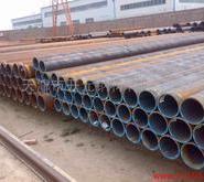 长度为2到16M的各种类型无缝钢管图片