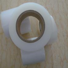 供应电子行业5C低粘/中粘/中粘PE保护膜
