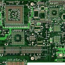 深圳专业高价线路板收购 电路板回收多少钱批发