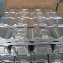 深圳专业回收 废锌合金  上门回收废锌渣回收 高价废品回收图片