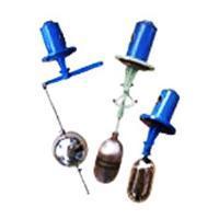 供应浮球液位控制器
