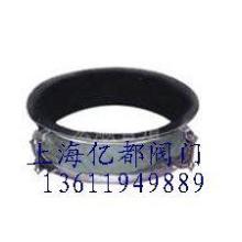 上海非金属圆形补偿器厂家批发