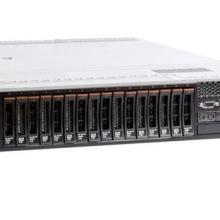 供应IBM服务器重庆总代理X系列X3630M4批发
