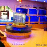 供应专业制作海鲜池,广州海鲜池制作,海鲜池制作,酒店海鲜池制作