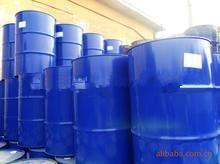 供应PVC用环保油/环保增塑剂