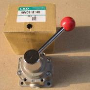 供应CKD速度调节阀 喜开理电磁阀 CKD电磁阀