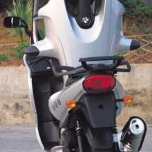 供应宝马C1-200 宝马踏板摩托车 女装车最新报价