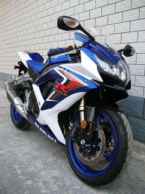 摩托车跑车价格大全_二手摩托_进口摩托车_广州二手摩托跑车_淘宝助理