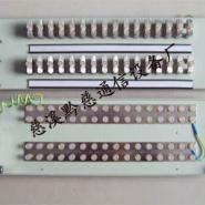 DDF数字配线架图片