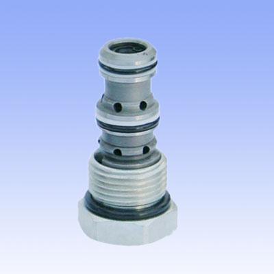 供应液控单向阀(老型号YDF06-02-00