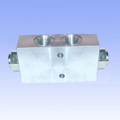 供应板式液压锁
