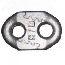 供应矿用弧齿环