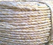 供应电化铝绳黄金绳打包绳捆扎绳供应
