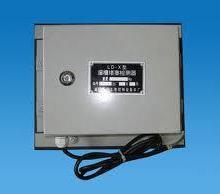 供应矿用溜槽检测器