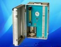 供应AJ1自动苏生器校验仪