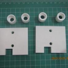 氧化锆陶瓷零件加工