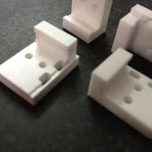供应陶瓷零件加工厂家