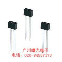 什么型号的光电开关最好用?