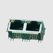 供应RJ45网络插座批发