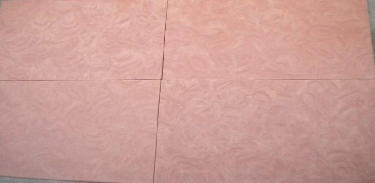 天然花岗石荒料标准_