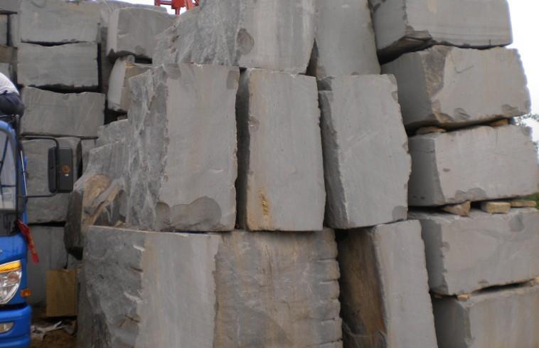 天然花岗石荒料标准_天然花岗石荒料标准_生产现场标准化_花岗石