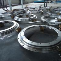 供应在环保机械设备中运用的回转支承图片