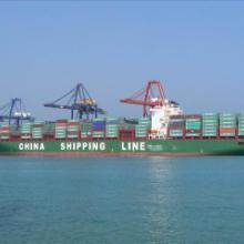 供应到BATA巴塔赤道几内海运要多少