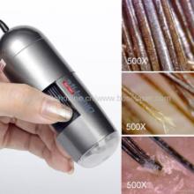 供应CBS-1600毛发毛囊分析仪  毛发分析系统
