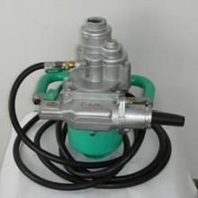 供应ZYM16岩石电钻探水钻机图片