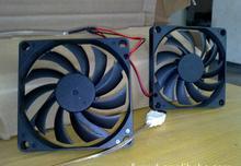 供应8010散热風扇