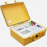 KDBR-变压器容量及空负载测试仪图片