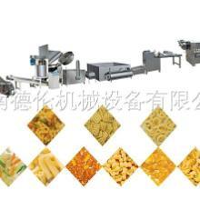 供应休闲食品设备厂家