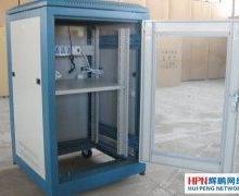 6U机柜多少钱_15U机柜生产商_6U机柜生产厂家批发