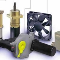 供应GLOBE马达直流电机电机风扇