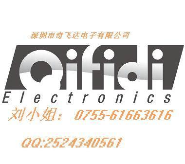 供应HV9910深圳现货LED灯电源IC