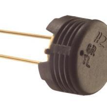 供应HS1101/HS1101LF湿敏电容传感器