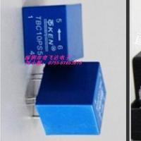 供应霍尔电流传感器TKC50BS TKC050BS TKC400BS