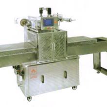 烟台全自动真空充气保鲜机、威海HF9000I(400)全自动