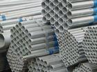 厚壁直缝钢管 高频直缝焊管 ERW直缝管