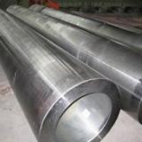机件加工铸管 厚壁铸管 锻打铸管 离心铸管