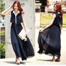 供应正品韩版长袖女装背后印花衬衫报价-13988318858