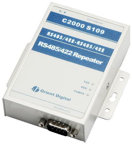 供应光电隔离型485信号放大器