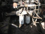 供应霸尔空压机厂家、霸尔空压机耗材、霸尔螺杆机油批发